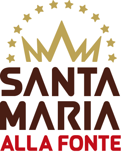 Santa Maria Alla Fonte